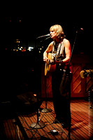 Lizanne Knott - Philabundance Benefit - World Cafe Live